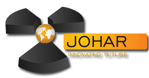 johar_logo